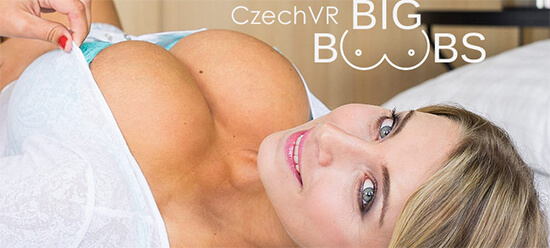 Czech VR