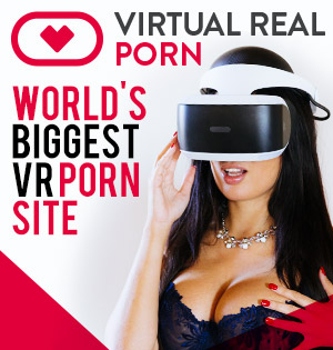 Virtual Real Passion